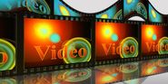 Mobile video subscription is expected to hit $16 billion in revenue by 2014, with over 500 million subscribers. (Sour...