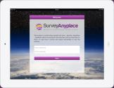 Survey Anyplace - Mobile Quizzes and Surveys