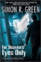 The Secret History Series by Simon R Green