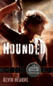 Iron Druid Chronicles by Kevin Hearne