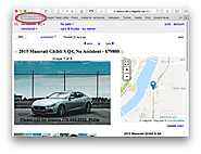 Ever wish there was a way to 'Send to FileMaker' from your Web Browser?