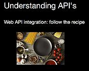 FileMaker API Integration - Salvatore Colangelo - FileMakerProGurus