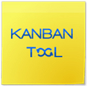 Kanban Tool - Online Kanban Board for Business   Visual Project Management Software   Kanban Tool