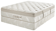 Ongoing Giveaway Link Up | 12/23/16 Loom & Leaf Mattress Giveaway