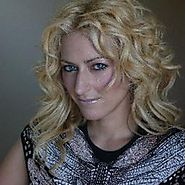 Jane McGonigal (@avantgame) | Twitter