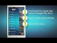 ISTE 2015 Mobile App