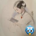 Nurses On Twitter   Anja K. Peters (@thesismum)