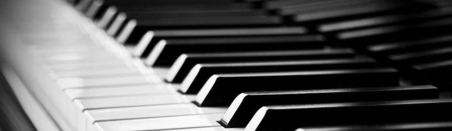 Headline for Musicians That Cross The Boundaries
