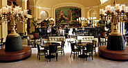 The Best Places To Visit in Arkansas | Hotels in Hot Springs AR | Arlington Resort Hotel & Spa | Hot Springs Arkansas Hotels