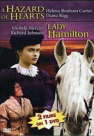 A Hazard of Hearts/Lady Hamilton (1987)