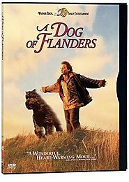 Period Dramas: Victorian Era | A Dog of Flanders (1999)