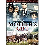 Period Dramas: Victorian Era | A Mother's Gift (1995)
