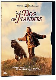 Period Dramas: Family Friendly | A Dog of Flanders (1999)