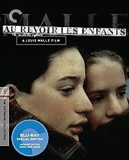 Period Dramas: Family Friendly | Au Revoir les Enfants (1987)