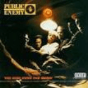 Golden Age of Hip Hop Canon 1986-1990 | Public Enemy - Yo! Bum Rush the Show