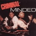 Golden Age of Hip Hop Canon 1986-1990 | Boogie Down Productions - Criminal Minded