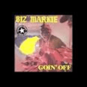 Golden Age of Hip Hop Canon 1986-1990 | Biz Markie - Goin' Off