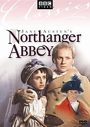 BBC Classic Drama Collection | Northanger Abbey (1986) BBC