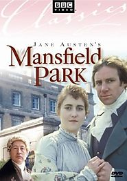 BBC Classic Drama Collection | Mansfield Park (1983) BBC