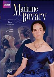 BBC Classic Drama Collection | Madame Bovary (2000) BBC