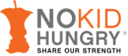 SHRM Kickball and No Kid Hungry