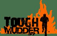 18./19.06.2016 Tough Mudder, NRW