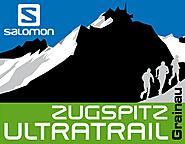 17.-19.06.2016 Zugspitz Ultratrail