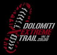 10.-12.06.2016 Dolomiti Extreme Trail - Val di Zoldo - Italy
