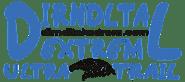 06.08.2016 Dirndltal Extrem Ultratrail