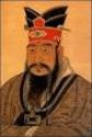 The Confucius