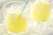 Lemonade Serenade
