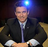 Chris Westfall