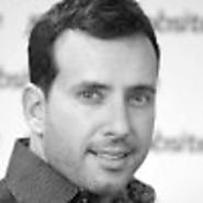 Craig Fisher | LinkedIn