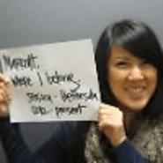 Jessica Lee | Bethesda, Maryland (Washington D.C. Metro Area) Hospitality