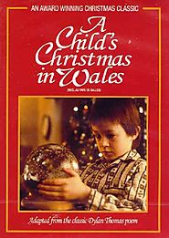 A Child's Christmas in Wales (1987)