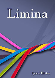 Limina: A Journal of Historical and Cultural Studies
