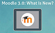 Critical Pedagogy 3.0 | Manage your Moodle | Documents and Guides
