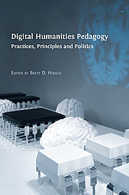 Critical Pedagogy 3.0 | Teaching Digital Rhetoric: Wikipedia, Collaboration, and the Politics of Free Knowledge