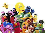 Sesame Street (1969-present)