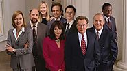 The West Wing (1999-2006)