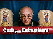 Curb Your Enthusiasm (2000-2011)