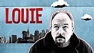 Louie (2010-present)