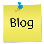 Blogging in Higher Education | Ethical blogging – a 10-point guide