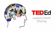 Open Access Collections | TED-Ed