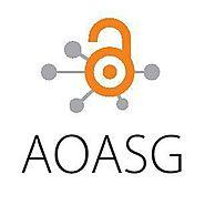 Open Access Collections | Australian OA monograph publishing