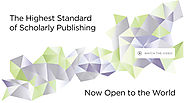 Open Access Collections | Luminos
