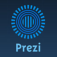 Apps for Students | Prezi