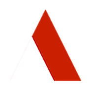 Apogee2 | Citation Creator