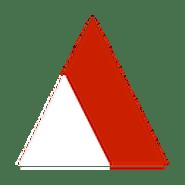 Apogee2   Citation Creator