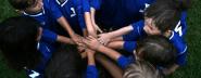 Blocs EF   Educación Física y Valores
